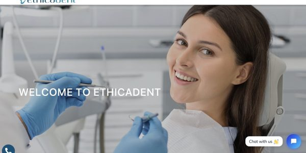 Ethicadent